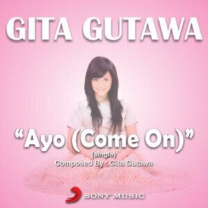 Ayo (Come On)