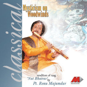 Mysticism on Woodwinds