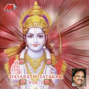 Dasarathi Satakam, Vol-1
