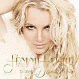 Femme Fatale (Deluxe Version) (蛇蠍美人豪華魅惑特典) - Deluxe Version