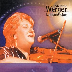 Lampenfieber - Die letzte große Rock Tournee