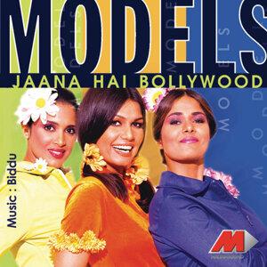 Jaana Hai Bollywood