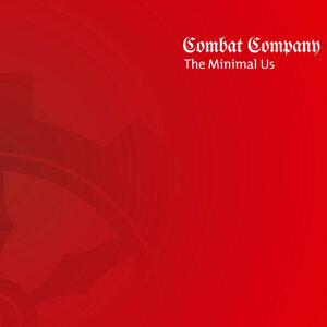 The Minimal Us