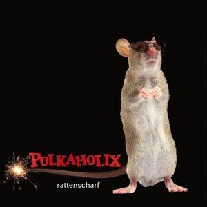 Rattenscharf