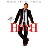 Hitch - Music From The Motion Picture