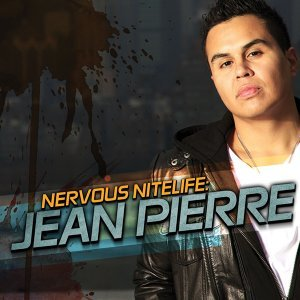 Nervous Nitelife: Jean Pierre
