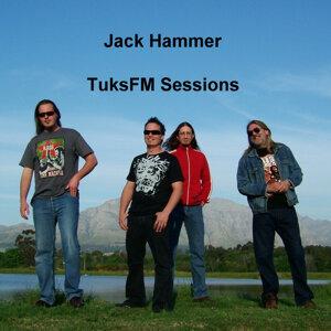 Tuksfm Sessions