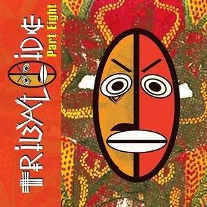 Tribaloide