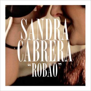 Robao - Single