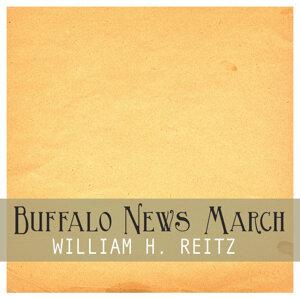 Buffalo News March