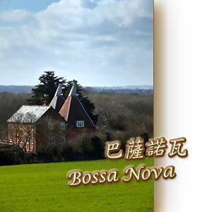 巴薩諾瓦 19