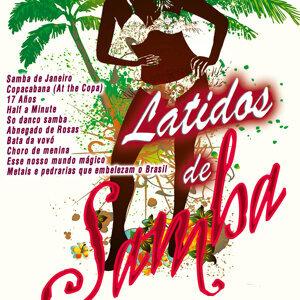 Latidos de Samba