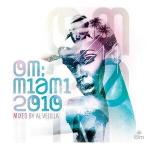 OM : Miami 2010(音浪解凍邁阿密2010)