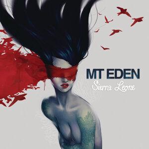 Sierra Leone (Remixes)