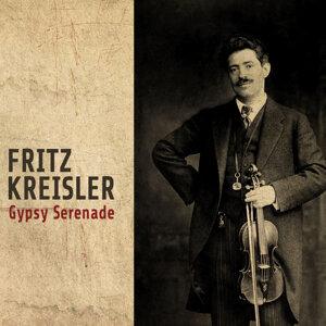 Gypsy Serenade