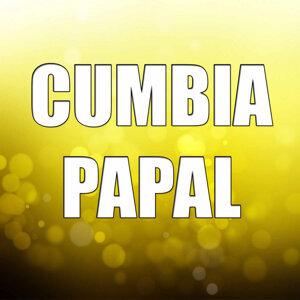 Cumbia Papal