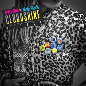 Cloudshine Deluxe