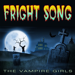 Fright Song - Single