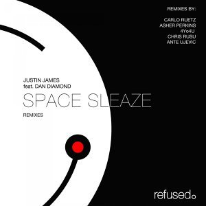 Space Sleaze (Remixes)