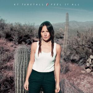 Feel It All - Band Jam - Radio Edit