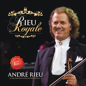 Rieu Royale - International Version