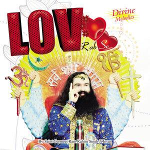 Lov Rab Se - Album Version