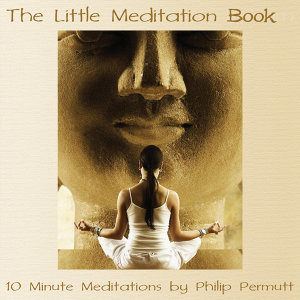 The Little Meditation Book