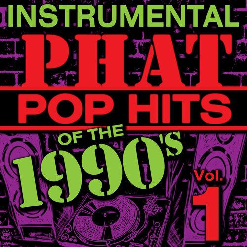 Fxxkin' Perfect (Instrumental Version)-Hit Co  Masters-KKBOX