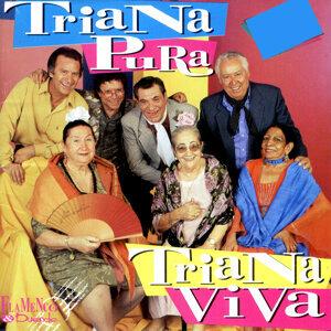Triana Viva
