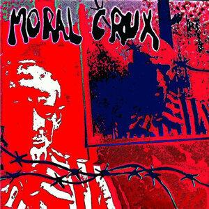 Moral Crux
