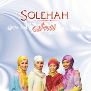 Inti - Solehah