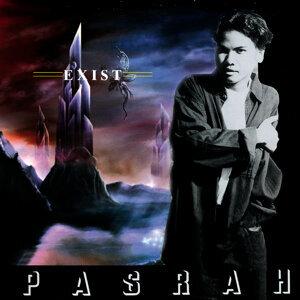 Pasrah
