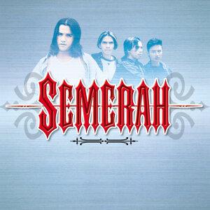Semerah