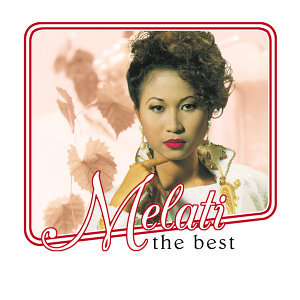 The Best Of Melati