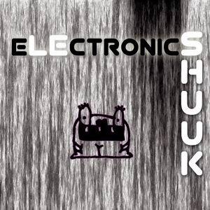 Electronics E.P.