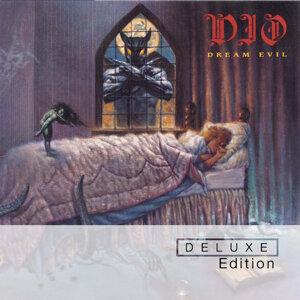 Dream Evil - Deluxe Edition