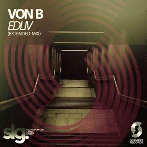 Edliv - Extended mix