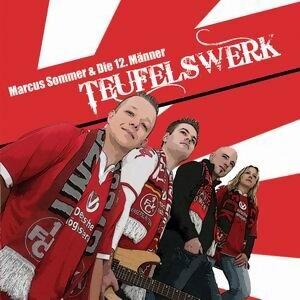 Teufelswerk [FCK Stadion Version ]