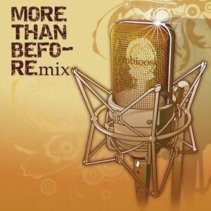 More Than Beforemix