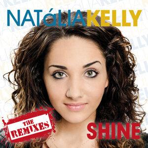 Shine - Remix