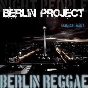 Berlin Reggae