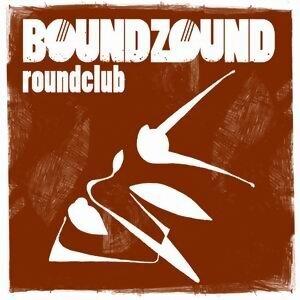 Roundclub