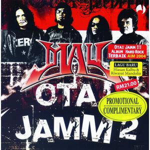 Otai Jamm 2