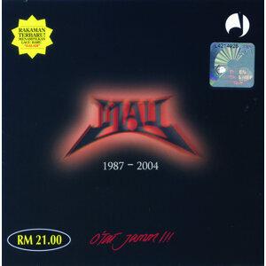 1987 - 2004 Otai Jamm !!!