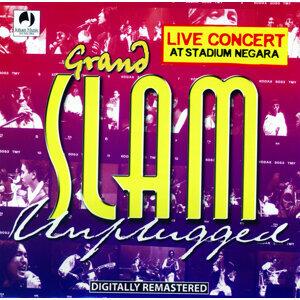 Grand Slam Unplugged Live Concert