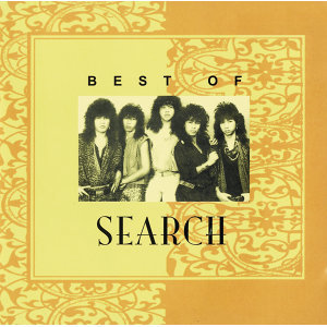 Best of Search