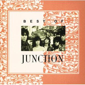 Best Of Junction - CD