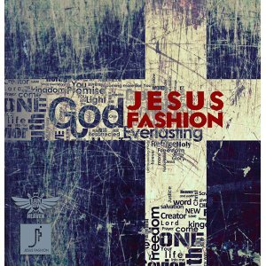 JESUS FASHION