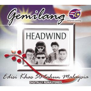 Gemilang Headwind
