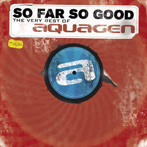 So Far So Good (The Very Best Of) (好屌 精選集)